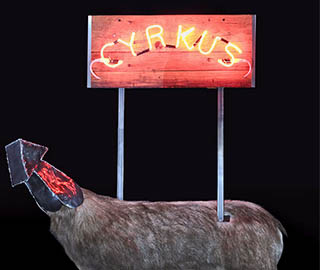 CircusCircus min