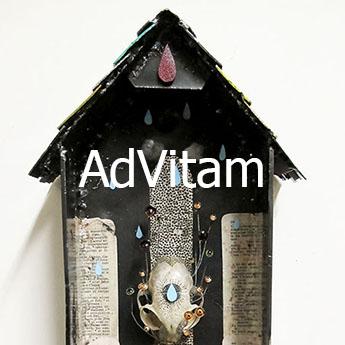 AdVitam mini01