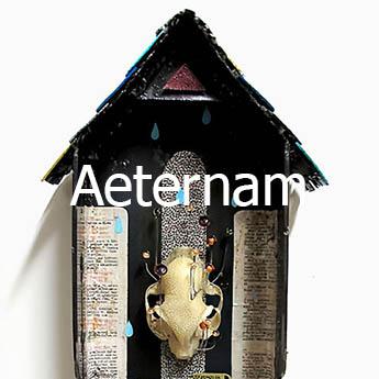 Aeternam mini01