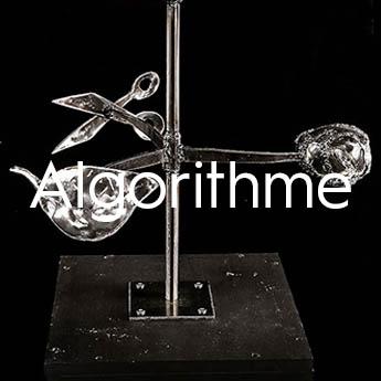 Algorithme mini01