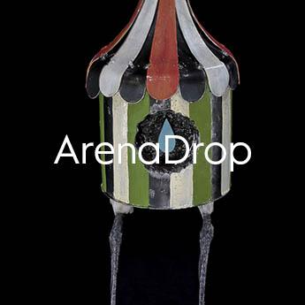 ArenaDrop mini01