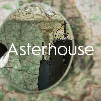 Asterhouse mini01