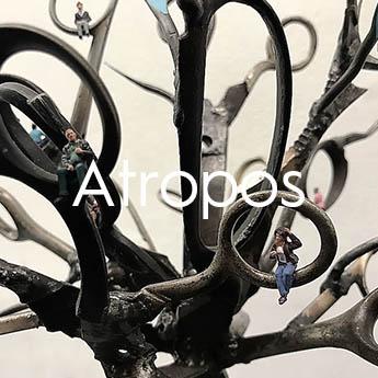 Atropos mini01