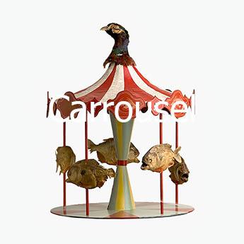 Carrousel mini01