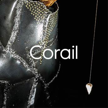 Corail mini01