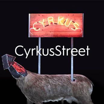 CyrkusStreet mini01