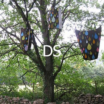DS mini01