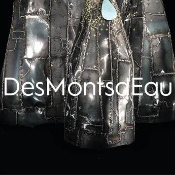 DesMontsdEau mini01