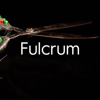 Fulcrum mini01