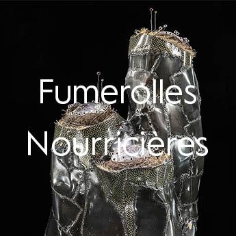 FumerollesNourricieres mini01
