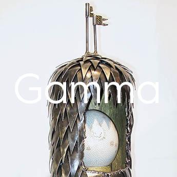 Gamma mini