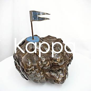 Kappa mini