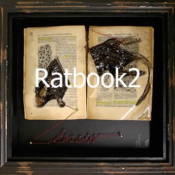 Ratbook2 mini01