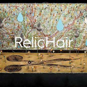 RelicHair mini01