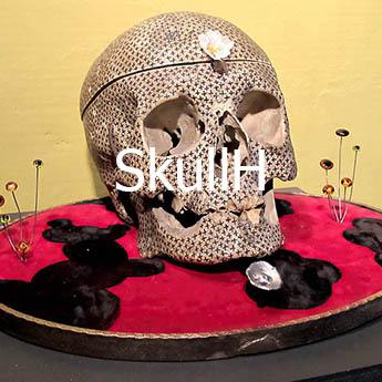 SkullH mini01