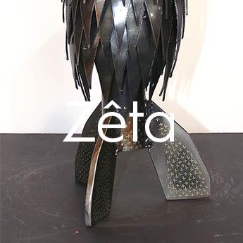 Zeta mini