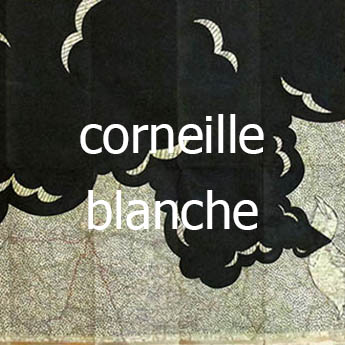 corneilleblanche mini01