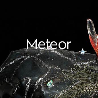 meteor mini01