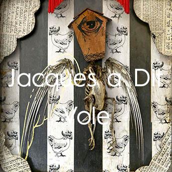 Jacques mini02